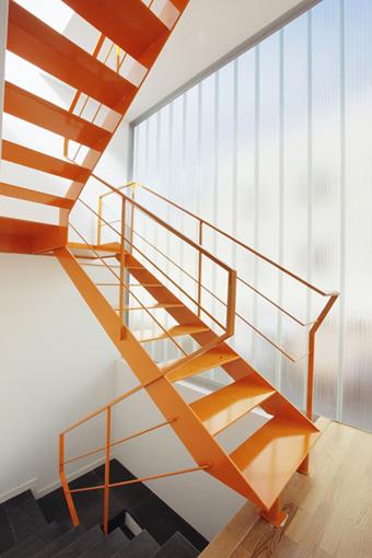 Palma dwellings flexoarquitectura - Flexo arquitectura ...